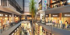 CHD Eway Towers,chd eway towers commercial project, chd eway towers dwarka expressway, chd eway towers sector 109, chd new commercial project,Call 9811750130 or visit: http://www.chdprojects.com/chd-eway-towers-dwarka-expressway-sector-109-gurgaon.html Towers, Sale Purchase, Real Estate Companies, Mansions, Commercial, House Styles, Projects, Mansion Houses, Tours