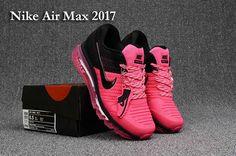 Nike Air VaporMax KPU 2018 Women Pink | CIPÔK | Pinterest | Woman ...