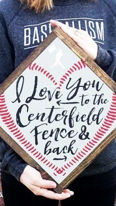 Yes! ❤️⚾️❤️⚾️ #baseball #baseballmom #baseballism