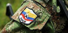 Miembros de FARC regresan a sus campamentos en la selva colombiana - PanAm Post