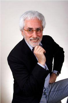 Faccia a faccia con Carlo A. Martigli