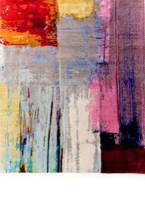 Paco Rugs - Classic and Contemporary Artisan Rugs Classic Rugs, Rugs In Living Room, Brush Strokes, Floor Rugs, Painting Inspiration, Rugs On Carpet, Art Deco, Texture, Contemporary