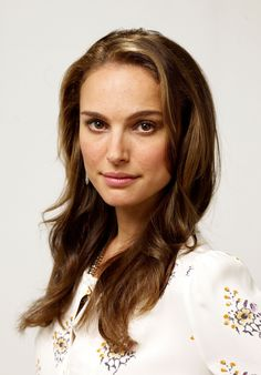 Natalie Portman.. I liked her ever since i first saw her in 'Star Wars'. I liked her even more in 'V for Vendetta'. She became my favourite actress after i watched 'The Other Boleyn Girl'.. She was phenomenal in 'Black Swan'.. She's the best actress ever!