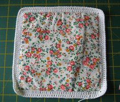 Name:  crocheted-quilt 12.JPG Views: 118753 Size:  191.5 KB