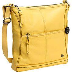 Classic Handbags and Purses - eBags.com