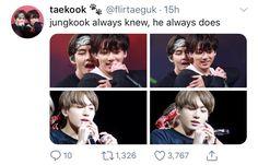 I just fell down from my chair Yoonmin, Bts Boys, Bts Bangtan Boy, Taekook, Vkook Memes, Vkook Fanart, Bts Memes Hilarious, Bts Tweet, About Bts