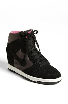 cheap discount nike shoes