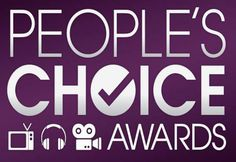 People's Choice Awards: Ellen DeGeneres, Justin Timberlake, 'Big Bang Theory' & More