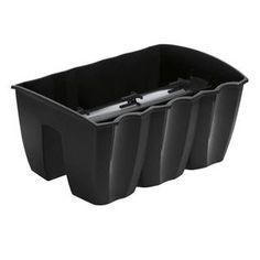 Skrzynka Balkonowa Crown Prosperplast Home Ideas Compost
