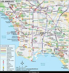 Map of Stuttgart Germany Die Wunder von Deutschland Pinterest