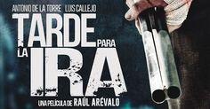 Agenda | El Teatro Barakaldo proyecta la película triunfadora de los premios Goya