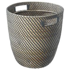 "These actually make neat plant pots RÅGKORN Plant pot - 12 ½ "" - IKEA"
