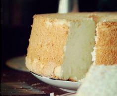Angel Cake, mais uma patisserie japonesa que chega a Paris
