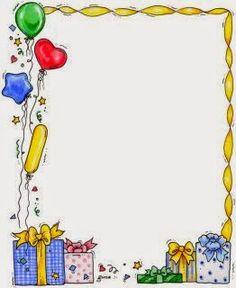 mensagens aniversários - Pesquisa Google