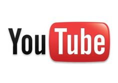 Ellegellemachinery Channel su YouTube!
