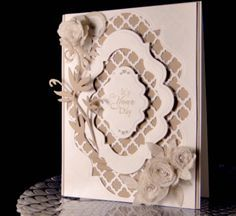 Its Your Day! by jasonw1 - Cards and Paper Crafts at Splitcoaststampers