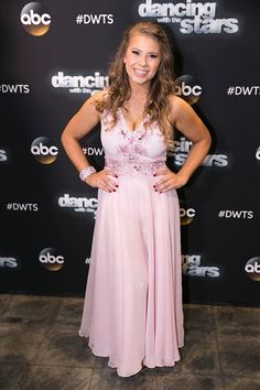 Bindi Irwin is a very beautiful young lady♥ . Adam Taylor, Irwin Family, Bindi Irwin, Steve Irwin, Beautiful Young Lady, Prom Dresses, Formal Dresses, Dancing With The Stars, Young Women