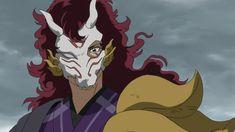 Kirinmaru (Hanyou no Yashahime: Sengoku Otogizoushi) Inuyasha, Yoshimasa Hosoya, Anime Eyes, Joker, Wattpad, Manga, Drawings, Fictional Characters, Quotes