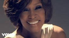 Whitney Houston - I Look to You! Music video by Whitney Houston performing I Look To You. (C) 2009 RCA/JIVE Label Group, a unit of Sony Music Entertainment Whitney Houston, Billboard Music Awards, American Music Awards, Mtv Video Music Award, Gospel Music, Music Songs, Video Show, I Look To You, Beverly Hills