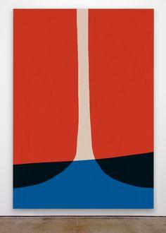 So simple, so balanced. Paul Kremer