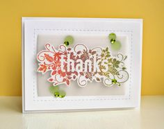 K and R Designs: 12 Kits Of Occasions {October 2014}