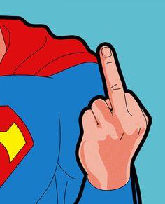 les-super-heros-sont-des-personnes-comme-vous-decouvrez-les-dans-leur-intimite09