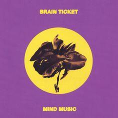 brain ticket - Google 検索