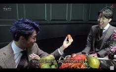 jimin: the alex armanto tomato hobi: *cackles* Jimin, Bts, The Unit, Photoshoot, Photo Shoot, Photography
