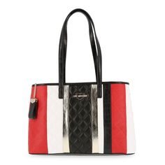 Brands Dropship - Best Fashion Brands Save up to European Dropshippers Welcome We have 16000 Products and 160 top brands European Dropshippers Cristiano Ronaldo Underwear, Black Shoulder Bag, Shoulder Bags, Brown Crossbody Bag, Black Cross Body Bag, Cool Socks, Moschino, Nike Men, Shopping Bag