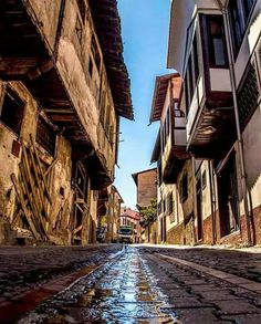 1000+ images about Tokat 60 on Pinterest  Traditional ...