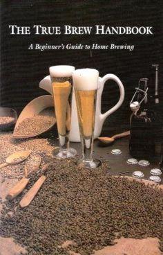 44 Best Beer Brewing Books images in 2012   Beer cake recipes, Beer