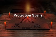 Protection Spells and Rituals Witchcraft Spells For Beginners, Wiccan Spells, Pagan, Real Love Spells, Powerful Love Spells, Happiness Spell, Bring Back Lost Lover, Voodoo Spells, Love Spell Caster