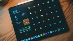 iPad Tips & Tricks - Everything You Need To Know! - YouTube Ipad Tablet, Ipad Pro, Need To Know, Everything, Free Apps, It Works, Tips, Macbooks, Hacks
