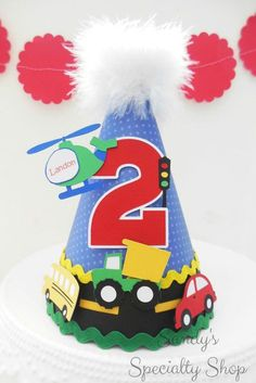 Boys First Birthday Party Ideas, Trains Birthday Party, Elmo Party, Kids Party Themes, Boy Birthday Parties, 2nd Birthday, Mickey Party, Dinosaur Party, Dinosaur Birthday