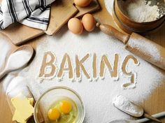 Baking - Google Search
