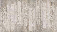 Concrete Wallpaper by Piet Boon® – CON 06