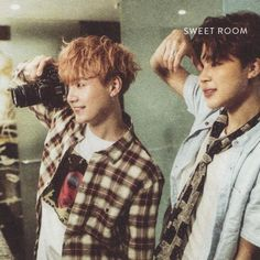 Low quality is ma fave! They look so lovable here