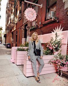 Najlepsze obrazy na tablicy Jessica Mercedes ❣️ (30