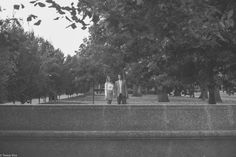 Engagement Photos Meridian Hill, Washington, DC Teresa Vice Photography http://wp.me/p2Wp98-vM