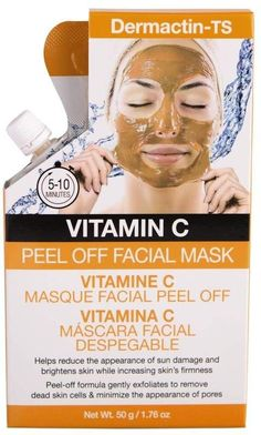Shop for Peel Off Facial Mask Vitamin C from Dermactin- TS at Sally Beauty. Peel-off formula gently exfoliates to remove dead skin cells & minimize the appearance of pores. Brown Spots On Skin, Skin Spots, Brown Skin, Dark Brown, Dark Spots, Beauty Hacks For Teens, Beauty Ideas, Beauty Secrets, Diy Beauty