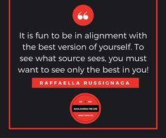 #kusalaconsulting #kusalaconsultingblog #kusalaconsultingquotes #asking #alignment #attraction #awareness #beliefs #desires #createyourreality #dreams #emotions #empowerment #feelings #feelthefeeling #FTF #focus #gratitude #happy #life #LOA #lawofattraction #love #manifestation #mindfulness #mindset #spiritual  #unconditionallove