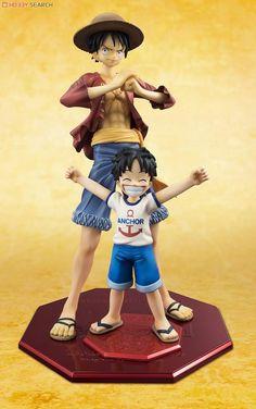 One Piece Monkey D. Luffy – anime figure – One Piece Anime Echii, Anime Toys, Zoro One Piece, One Piece Anime, Otaku, Figurine One Piece, Action Figure One Piece, One Piece Fairy Tail, One Piece Tattoos