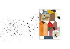 "Libros infantiles ilustrados, cuentos infantiles ilustrados, libros juveniles : ""El pájaro enjaulado"" Van Gogh, Playing Cards, Abstract, Artwork, Birds In Flight, Children's Books, Art Illustrations, Short Stories, Artists"