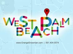 background and lettering North Palm Beach, Palm Beach Fl, Palm Beach Gardens, Bowflex Max Trainer M5, Home Shield, 90 Day Challenge, Beach Properties, Us Beaches, Work Inspiration