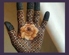 Dulhan Mehndi Designs, Mehandi Designs, Mehndi Design Pictures, Modern Mehndi Designs, Mehndi Designs For Girls, Mehendi, Latest Mehndi Designs, Mehndi Designs For Hands, Mehndi Images