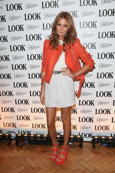 MILLIE MACINTOSH | Women's Look | ASOS Fashion Finder