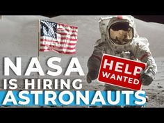 Explorers Wanted: NASA to Hire More New Artemis Generation Astronauts - Applications open March 2 Science Biology, Physical Science, Life Science, Computer Science, Science And Technology, Doctor Of Osteopathic Medicine, Nasa Images, Planetary Science, Astronaut