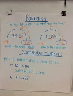 rounding decimals.JPG
