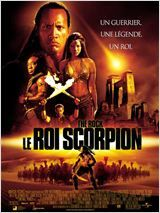The Scorpion King The Rock (Dwayne Johnson), Steven Brand, Kelly Hu. Films Hd, Hd Movies, Movies To Watch, Movies Online, Movies And Tv Shows, Movies Free, Movies Box, Movies 2019, Film D'action