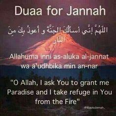 New quotes life islam allah Ideas Islam Religion, Islam Muslim, Allah Islam, Islam Quran, True Religion, Islam Hadith, Islamic Teachings, Islamic Dua, Islamic Prayer